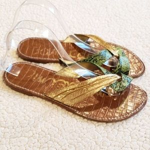 3d75cba8e9c29 Sam Edelman Shoes - Sam Edelman